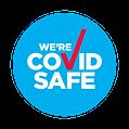 COVID safe bus nine australia