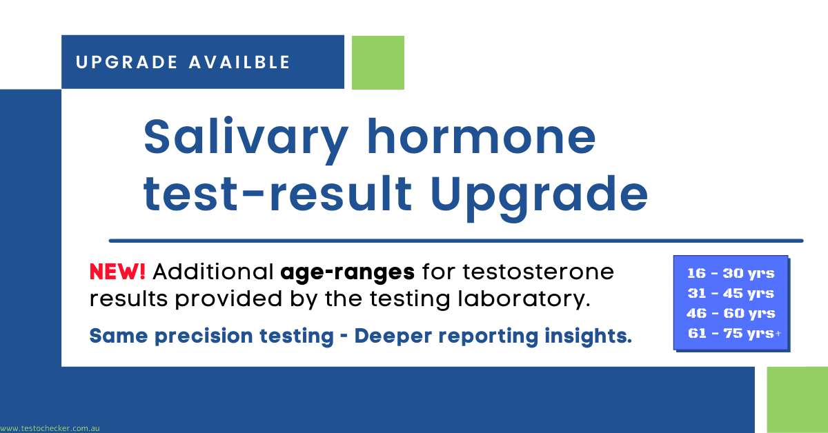 testosterone test kit results upgrade store notice