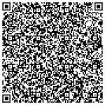 NSW Gov Safe Business QR code | TestoChecker