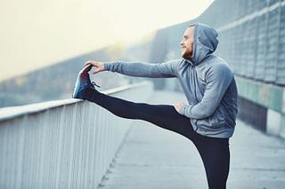 Testosterone replacement best practice