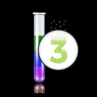 Design your own hormone test kit 3