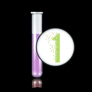 Design your own hormone test kit
