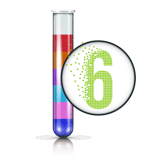 Design your own hormone test kit 6