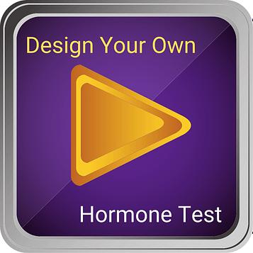 Design your own Test Kit