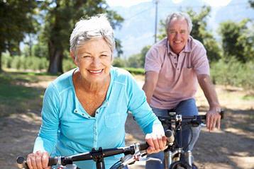do older men need testosterone testing