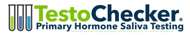 testochecker hormone test kits